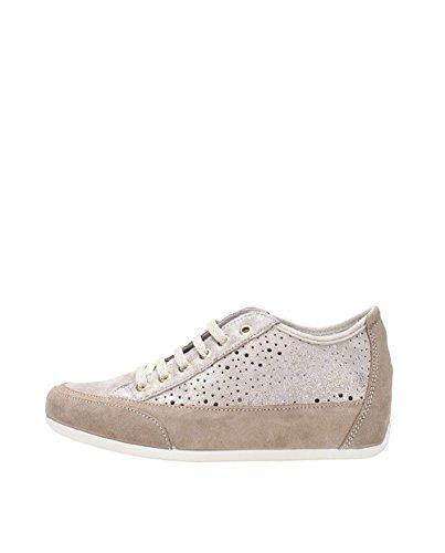 IGI&Co , Damen Sneaker Nerz 37 EU Nerz