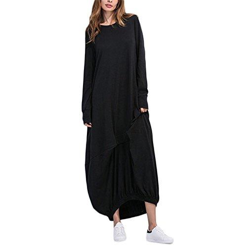 80s dresses ebay - 3