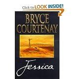 Cover of Jessica