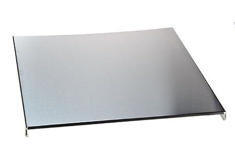 Amazon.com: GE WD31 X Panel 10096 Puerta Exterior Para ...