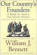 Book Our Country`s Founders [PB,2001]