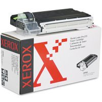 Xerox 6R988 Work Centre Pro 215 (Xerox Work Center)