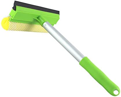 GLOYY Squeegee Cleaning Cleaner Equipment product image