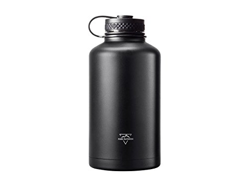 64oz insulated cup - 3