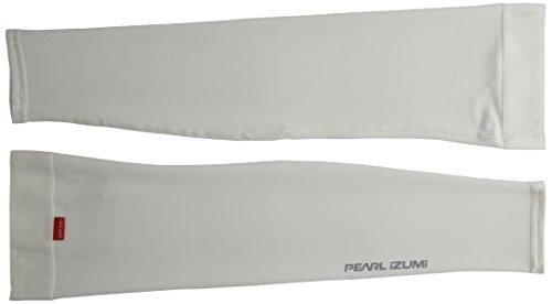 Pearl Izumi Sun Slvs, Black, Large ()