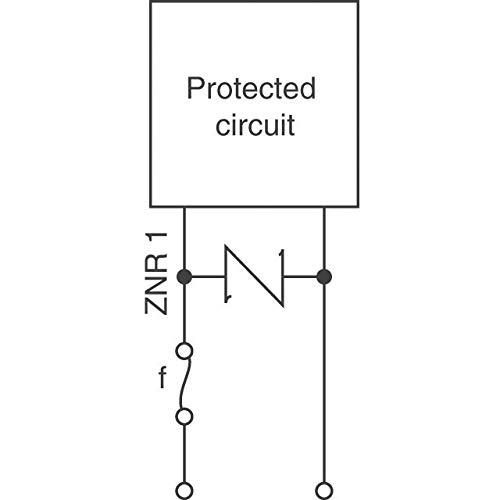 3+Tab FCU600N65S3R0 25 Items IPAK Tube Trans MOSFET N-CH 650V 6A 3-Pin