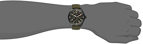 Buy citizen eco drive mens watch