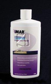 Protective Pack - Imar Strataglass Protective Polish #302 16 Fl. Oz. Bottle