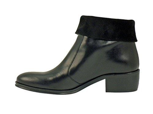 Muratti Noir Boots R9247A R9247A Noir Noir Muratti Boots Noir 1EWnrT1q
