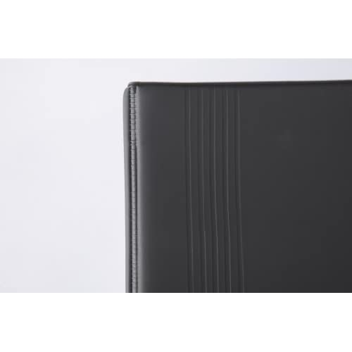 85OFF Sigel VZ300 Porte Cartes De Visite Jusqu 200