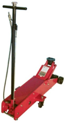 (ATD ATD-7392 20 Ton Long Chassis Service Jack)