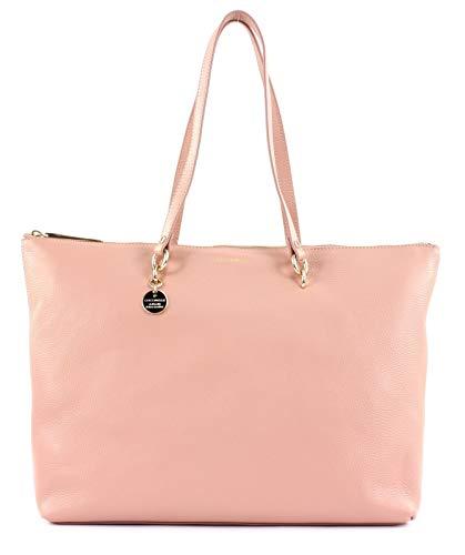 E1 Shopper Rosa Ds5 11 Donna Coccinelle 01 7bfgY6y
