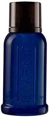 Desodorante Corporal Piment Color 120 Ml, Piment, 120