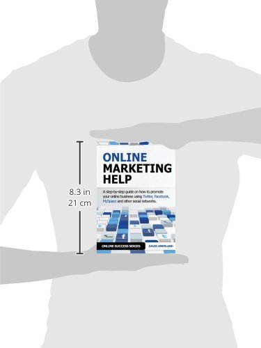 Online-Marketing-Help-How-to-Promote-Your-Online-Business-Using-Twitter-Facebook-Myspace-and-Other-Social-Networks