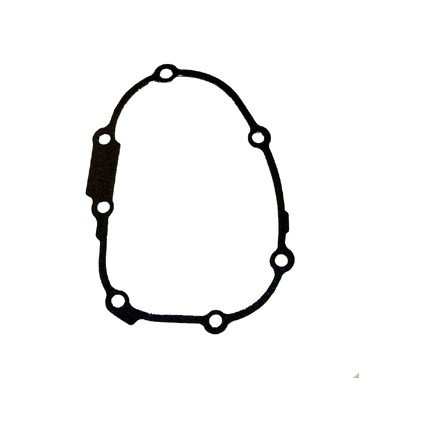 06-19 YAMAHA YZF-R6: Woodcraft Oil Pump Cover Gasket