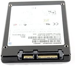 Amazon.com: Samsung 16GB Solid State Drive 2.5