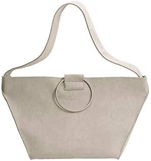 MATO by MARLMARL vessel tote bag (vessel tote bag 3 stone)