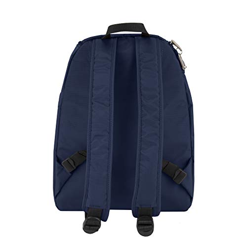 31hanJORDqL - Travelon Anti Theft Classic Backpack, Midnight