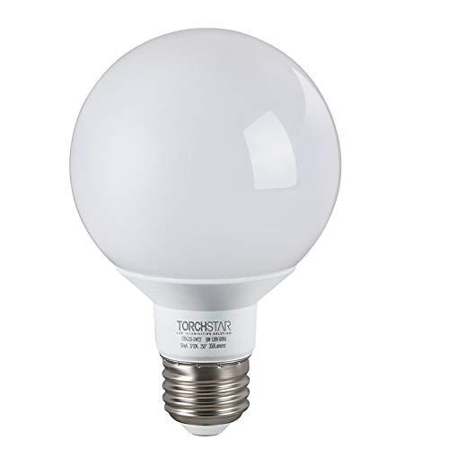 Pendant Lighting For Damp Locations