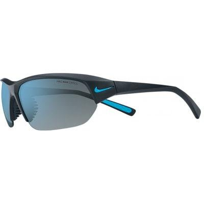 Nike Skylon Ace Sunglasses ()