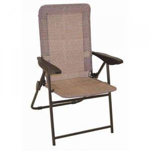 Amazon Com Rio Adventure 4 Position Folding Chair