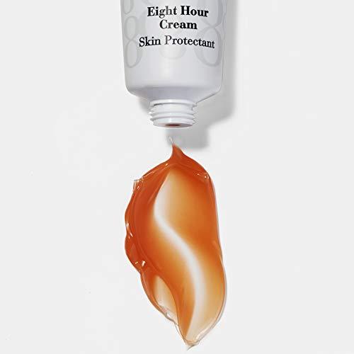 Elizabeth Arden Eight Hour Skin Protectant Cream, Fragrance Free, 1.7 oz. by Elizabeth Arden (Image #2)