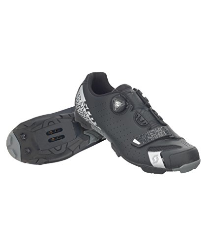 SCOTT Lady Boa Comp Shoe MTB txw4tgqr