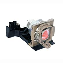 Replacement BENQ Projector Lamp for PE5120 by HMHLamps
