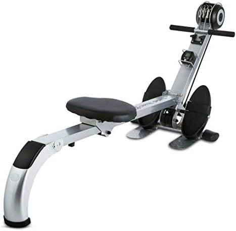 Capital Sports Stringmaster /• Rudermaschine /• Ruderger/ät /• Ruderzugmaschine
