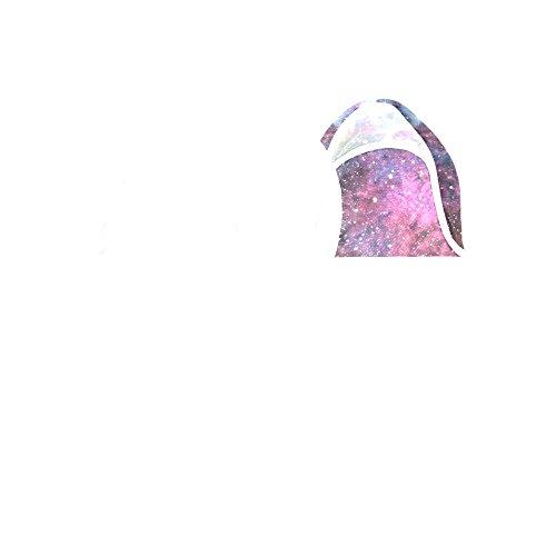 Scarpe Da Donna Uniche Di Debora Custom Fashion Sneakers Insolite Mocassini Slip-on Canvas Multicoloured34