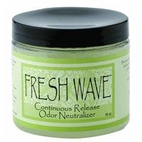 omi-industries-005-fresh-wave-crystal-gel