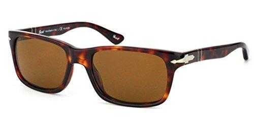 persol-mens-sunglasses-po3048-brown-brown-acetate-polarized-58mm