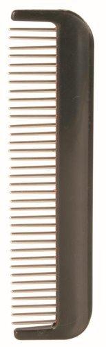 - Trixie Coat Untangler De-matting Comb For Small Dogs/cats, 13cm