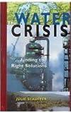 Water Crisis, Julie Stauffer, 1551641453