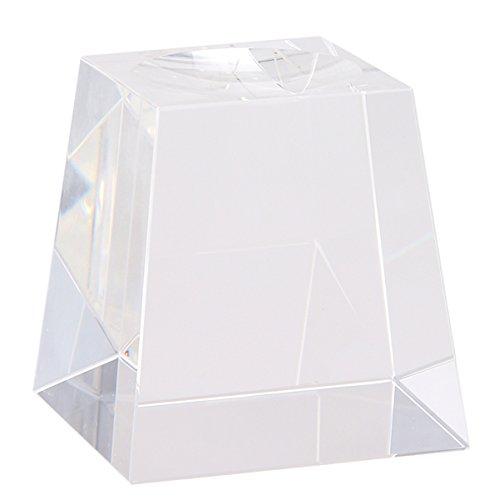 Medium Crystal Base for 4.5