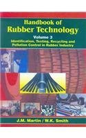 Download Handbook of Rubber Technology: Volume 3 PDF