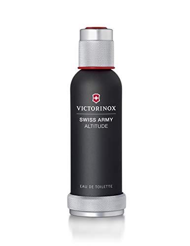 Victorinox Swiss Army Altitude Eau de Toilette Spray 3.4oz/100ml
