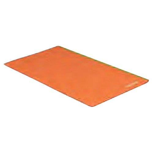 【年中無休】 トーエイライト(TOEI LIGHT) ストレッチ連結マット B00TYFO29M LIGHT) 180 H-7482 オレンジ B00TYFO29M オレンジ オレンジ, スマホ 手帳型 ケースShop ENYU:a244da28 --- arianechie.dominiotemporario.com