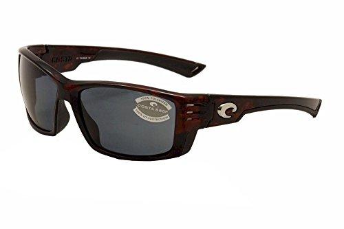f9cb3f087938b Costa Del Mar Cortez Sunglasses