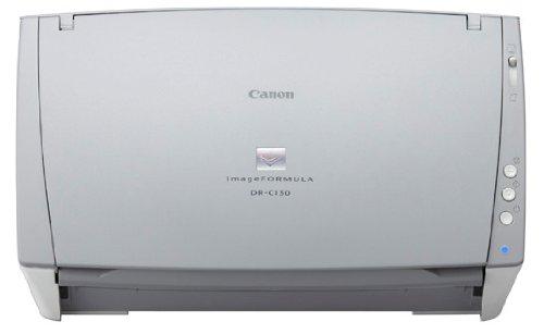 キヤノン ドキュメントスキャナ DR-C130 B008ERAD2Q