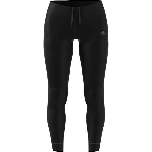 Negro Tights Own Adidas Mujer Run The Tgt black PYPUq