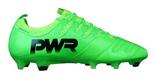 Green EvoPower 1 Herren Fußballschuhe LTH K Vigor Puma Fg t5w8n4qBxx