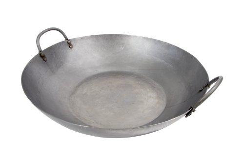 wok town food - 6