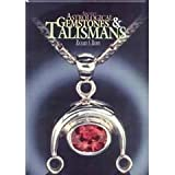 Ancient Astrological Gemstones and Talismans, Richard S. Brown, 9748902242