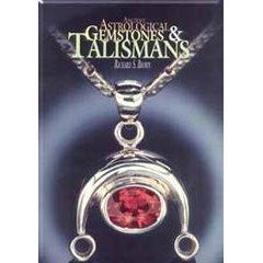 Talisman Gemstone - 3
