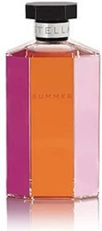 Stella McCartney Stella Summer Eau De Toilette Spray (2013 Edition) 100ml/3.3oz