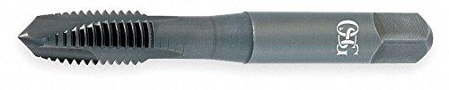 M10x1.5 S//O Plug Spiral Point Tap