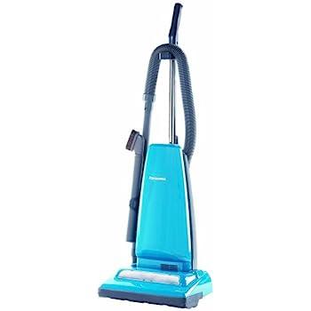 Panasonic Mcug383 Upright Vacuum