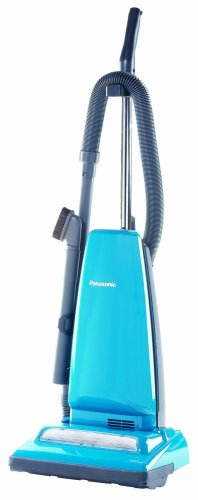 Panasonic Mcug383 Upright Vacuum