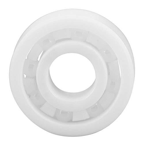 - Acogedor ZrO2 Full Ceramic Miniature 695 Ball Bearing 5134mm